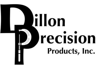 Dillon Precision Promo Codes: Up to 0% off