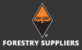 10% OFF Forestry Suppliers Promo Codes, Coupons & Deals - June 2020
