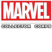 Marvel Collector Corps Promo Codes: Up to 50% off