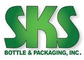 Sks Bottle Promo Codes: Up to 20% off