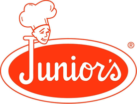 Juniors Cheesecake Promo Codes: Up to 32% off