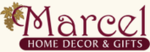 Marcel Home Decor & Gift Promo Codes: Up to 0% off