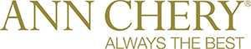 Ann Chery Promo Codes: Up to 45% off