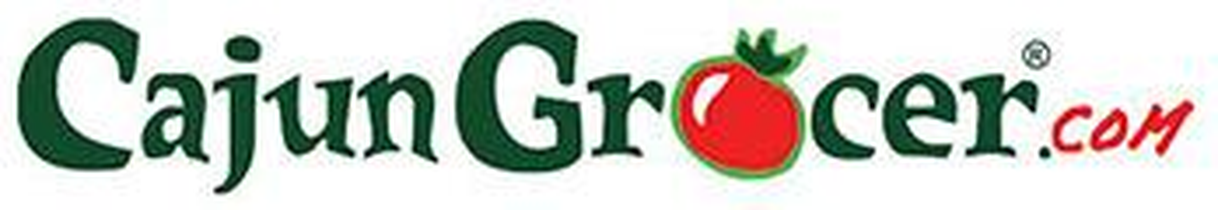 Cajun Grocer Promo Codes: Up to 80% off