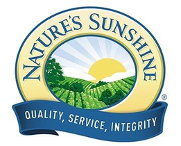Nature Sunshine Promo Codes: Up to 33% off