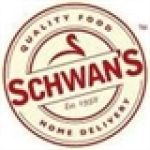 Schwans Promo Codes: Up to 50% off