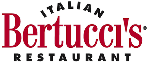 Bertuccis.com Promo Codes: Up to 20% off