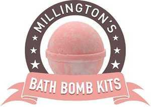 Pearl Bath Bombs Promo Codes: Up to 25% off