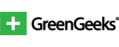 GreenGeeks Promo Codes: Up to 70% off