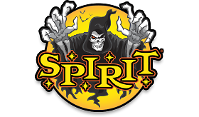 Spirit Halloween Promo Codes: Up to 80% off