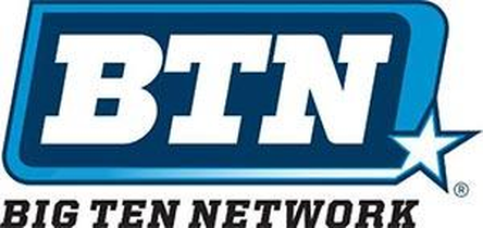 Big Ten Store Promo Codes: Up to 75% off