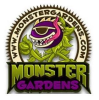 Monster Gardens Promo Codes: Up to 22% off