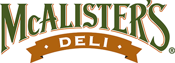 Mcalister's Promo Codes: Up to 0% off