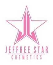 Jeffree Star Promo Codes: Up to 20% off