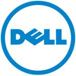 Dell Promo Codes: Up to 50% off