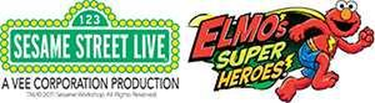 Sesame Street Live Promo Codes: Up to 10% off