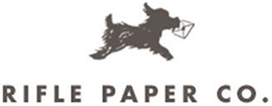 Rifle Paper Co Promo Codes: Up to 60% off