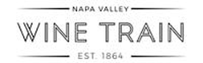 Wine Train Promo Codes: Up to 20% off