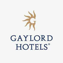 Gaylord Palms Ice Promo Codes: Up to 50% off
