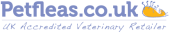 Pet Fleas Promo Codes: Up to 0% off