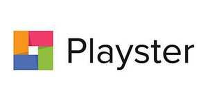 Playster.com Promo Codes: Up to 50% off