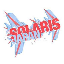 Solaris Japan Promo Codes: Up to 10% off