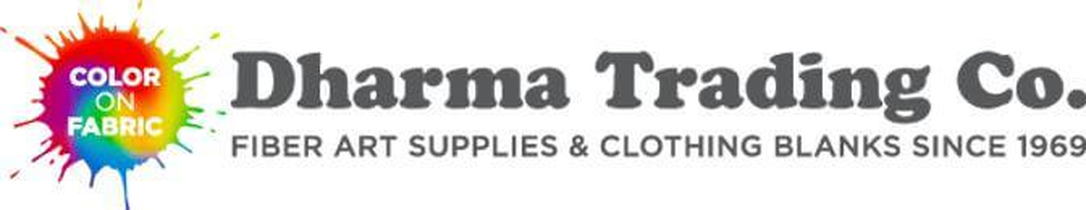 Dharma Trading Promo Codes: Up to 75% off