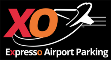 Expresso Parking Oakland Promo Codes: Up to 25% off