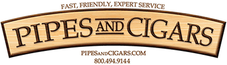 Pipes & Cigars Promo Codes: Up to 87% off