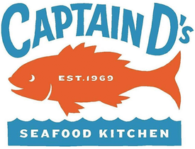 Captain D's Promo Codes: Up to 20% off