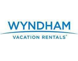 Wyndham Vacation Rentals Promo Codes: Up to 25% off
