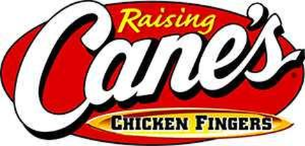 Raising Cane's Promo Codes: Up to 0% off