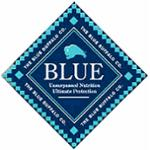 Blue Buffalo Promo Codes: Up to 39% off