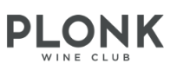 Plonk Wine Club Promo Codes: Up to 10% off