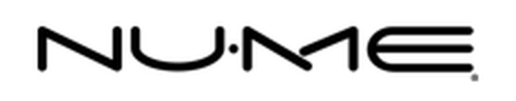 Nume Promo Codes: Up to 70% off