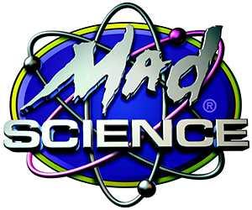 Mad Science Promo Codes: Up to 0% off