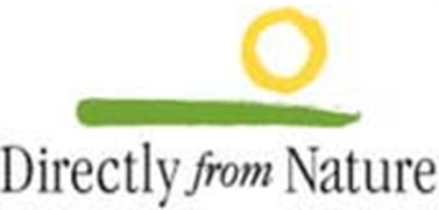 Natures One Promo Codes: Up to 20% off