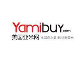 Yamibuy.com Promo Codes: Up to 60% off