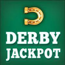 Derby Jackpot Promo Codes: Up to 0% off