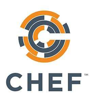 Chef'd Promo Codes: Up to 22% off
