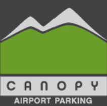 Canopy Parking Promo Codes: Up to 30% off