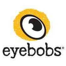 Eyebobs.com Promo Codes: Up to 45% off