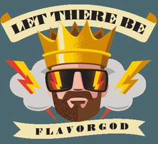 Flavor God Promo Codes: Up to 71% off