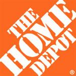 Home Depot Promo Codes: Up to 40% off