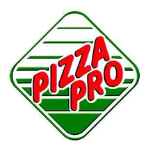 Pizza Pro Promo Codes: Up to 0% off