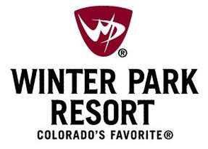 Winter Park Promo Codes: Up to 60% off