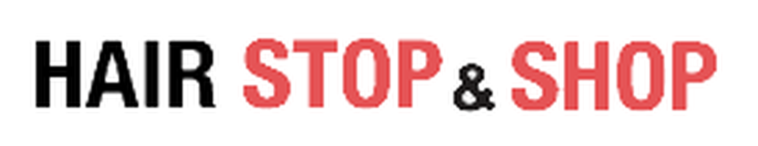 Hair Stop And Shop Promo Codes: Up to 70% off
