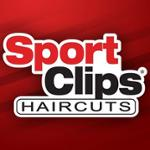 Sport Clips Promo Codes: Up to 0% off