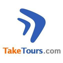 Take Tours Promo Codes: Up to 30% off