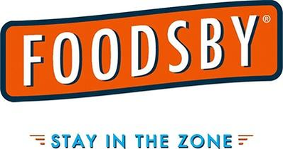 Foodsby.com Promo Codes: Up to 75% off